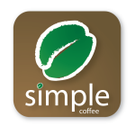 Simple Coffee Brand