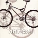 Amp Research Banshee